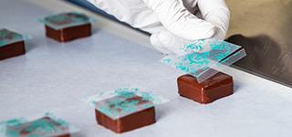 Chocolate Quality & Shelf Life February 2021