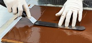 Professional Chocolatier September 2020